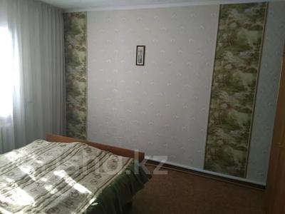 4-комнатный дом, 175.7 м², 6 сот., Ешекеева 27 — Торайгырова за ~ 22 млн 〒 в Семее — фото 13