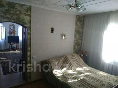 4-комнатный дом, 175.7 м², 6 сот., Ешекеева 27 — Торайгырова за ~ 22 млн 〒 в Семее — фото 14