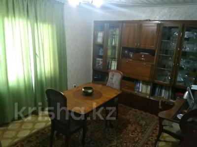 4-комнатный дом, 175.7 м², 6 сот., Ешекеева 27 — Торайгырова за ~ 22 млн 〒 в Семее — фото 11