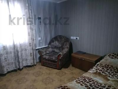 4-комнатный дом, 175.7 м², 6 сот., Ешекеева 27 — Торайгырова за ~ 22 млн 〒 в Семее — фото 10