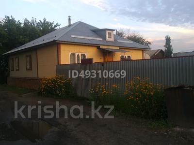 4-комнатный дом, 175.7 м², 6 сот., Ешекеева 27 — Торайгырова за ~ 22 млн 〒 в Семее — фото 2