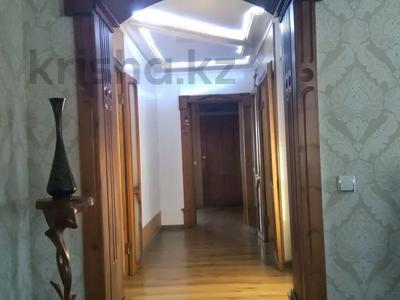 4-комнатный дом, 175.7 м², 6 сот., Ешекеева 27 — Торайгырова за ~ 22 млн 〒 в Семее — фото 8