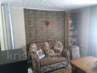 4-комнатный дом, 175.7 м², 6 сот., Ешекеева 27 — Торайгырова за ~ 22 млн 〒 в Семее — фото 9