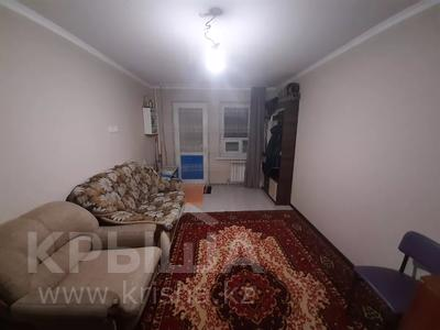 Магазин площадью 60.4 м², Мкр. Самал за 16.5 млн 〒 в Талдыкоргане — фото 2