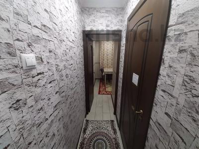 Магазин площадью 60.4 м², Мкр. Самал за 16.5 млн 〒 в Талдыкоргане — фото 8