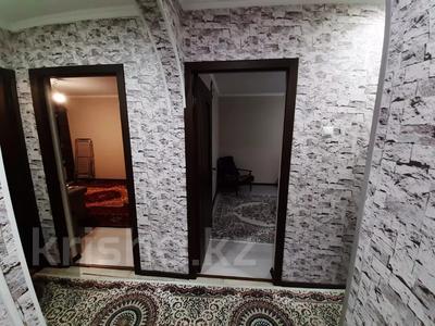Магазин площадью 60.4 м², Мкр. Самал за 16.5 млн 〒 в Талдыкоргане — фото 9