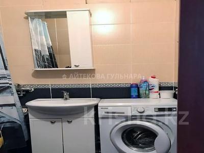 3-комнатная квартира, 70 м², 2/9 этаж помесячно, Шаймердена Косшыгулулы за 145 000 〒 в Нур-Султане (Астана)