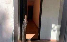 2-комнатный дом помесячно, 80 м², мкр Шанырак-2 97/1 — Аубакирова за 90 000 〒 в Алматы, Алатауский р-н