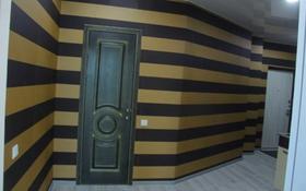 2-комнатная квартира, 75 м², 6/25 этаж помесячно, 11 микрорайон 112 в за 150 000 〒 в Актобе, Старый город