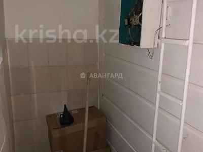 Помещение площадью 225 м², Ахан Серы 10 — Шолохова за 80 млн 〒 в Алматы, Турксибский р-н — фото 12