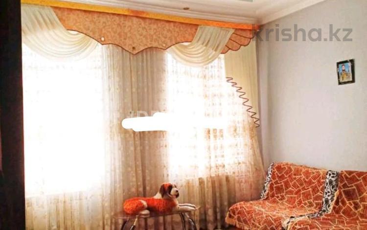 5-комнатный дом, 123.5 м², Шевченко за 20 млн 〒 в Талдыкоргане
