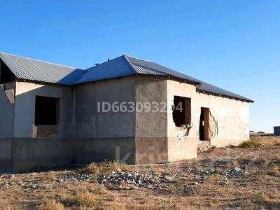 6-комнатный дом, 170 м², 8 сот., мкр Бозарык за 6 млн 〒 в Шымкенте, Каратауский р-н
