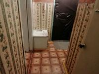 1-комнатная квартира, 37 м², 1/9 этаж посуточно, 6-й микрорайон 70 за 4 000 〒 в Темиртау