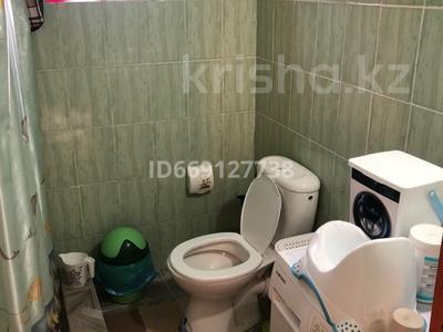 5-комнатный дом, 120 м², 120 сот., Абильхаирова 1 за 17.5 млн 〒 в Таразе