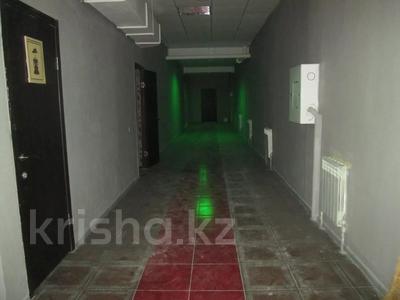 Помещение площадью 382.5 м², Желтоқсан 2 — Кенесары за ~ 53.7 млн 〒 в Нур-Султане (Астана), Сарыарка р-н — фото 9