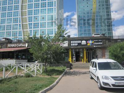 Помещение площадью 382.5 м², Желтоқсан 2 — Кенесары за ~ 53.7 млн 〒 в Нур-Султане (Астана), Сарыарка р-н — фото 13