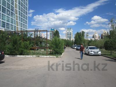 Помещение площадью 382.5 м², Желтоқсан 2 — Кенесары за ~ 53.7 млн 〒 в Нур-Султане (Астана), Сарыарка р-н — фото 15
