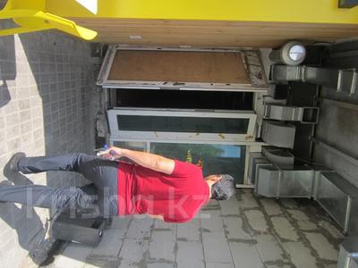 Помещение площадью 382.5 м², Желтоқсан 2 — Кенесары за ~ 53.7 млн 〒 в Нур-Султане (Астана), Сарыарка р-н — фото 16