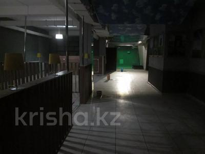 Помещение площадью 382.5 м², Желтоқсан 2 — Кенесары за ~ 53.7 млн 〒 в Нур-Султане (Астана), Сарыарка р-н — фото 5