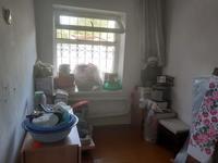 4-комнатный дом, 60 м², 7.37 сот.