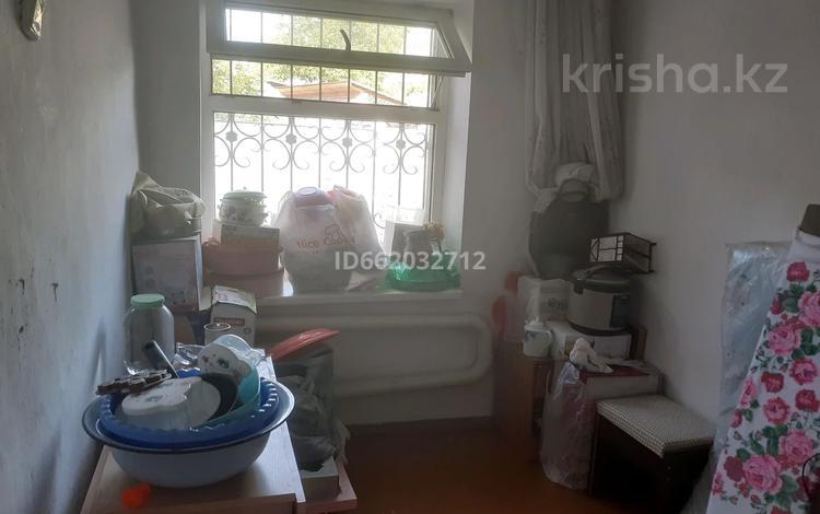 4-комнатный дом, 60 м², 7.37 сот., Озерная — Комратова за 15.8 млн 〒 в Таразе
