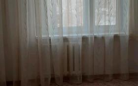 4-комнатная квартира, 76 м², 2/5 этаж, улица Беркимбаева 99 за 13 млн 〒 в Экибастузе