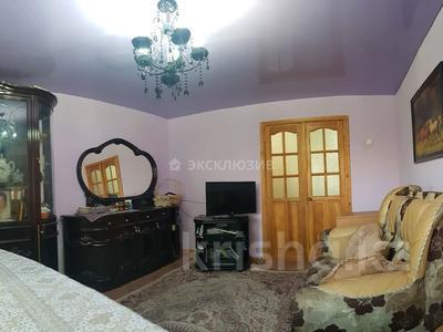 3-комнатная квартира, 66 м², 3/9 этаж, улица Карбышева 48 за ~ 25 млн 〒 в Усть-Каменогорске