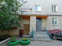 1-комнатная квартира, 36 м², 2/5 этаж, Нурсултана Назарбаева 351 за 12.5 млн 〒 в Петропавловске
