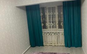 2-комнатная квартира, 65 м², 9/10 этаж, Каратал за 25.5 млн 〒 в Талдыкоргане