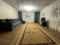 3-комнатный дом, 115 м², 5.5 сот., Пржевальского 97 за 11 млн 〒 в Семее