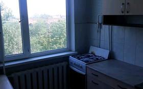 2-комнатный дом помесячно, 48 м², Тургенева 100 за 50 000 〒 в Актобе, мкр 5