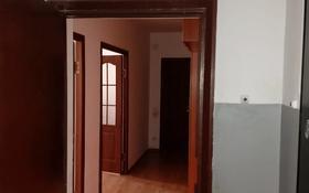 2-комнатная квартира, 64.2 м², 1/7 этаж, Бейсебаева за 16 млн 〒 в Каскелене