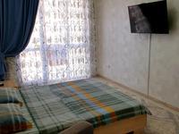 1-комнатная квартира, 40 м², 8/10 этаж посуточно