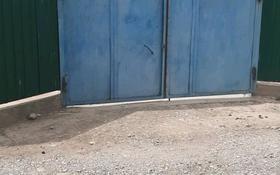 2-комнатный дом, 60 м², 6 сот., Мкр Кайнарбулак 23 за 5 млн 〒 в Шымкенте, Каратауский р-н