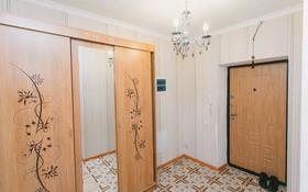 2-комнатная квартира, 58.1 м², 18/23 этаж, Момышулы за 20.4 млн 〒 в Нур-Султане (Астана), Алматы р-н