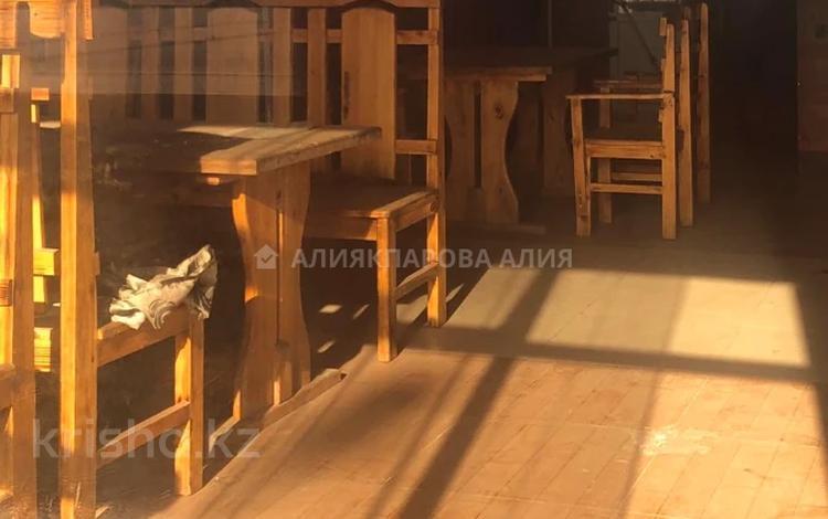 Помещение площадью 383.4 м², Алматинская за 80 млн 〒 в Алматинской обл.