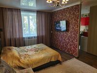 1-комнатная квартира, 30.5 м², 3/5 этаж помесячно