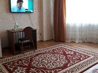 1-комнатная квартира, 44 м², 2/18 этаж посуточно