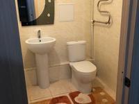 1-комнатная квартира, 45 м², 6/6 этаж помесячно