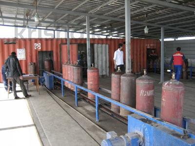Автогазозаправочная станция, Газонапонительный пункт за 97 млн 〒 в Боралдае (Бурундай)