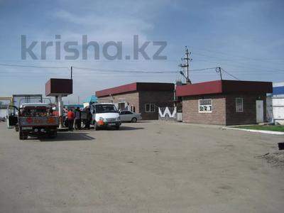 Автогазозаправочная станция, Газонапонительный пункт за 97 млн 〒 в Боралдае (Бурундай) — фото 3