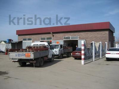 Автогазозаправочная станция, Газонапонительный пункт за 97 млн 〒 в Боралдае (Бурундай) — фото 4