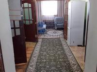 4-комнатный дом, 115 м²
