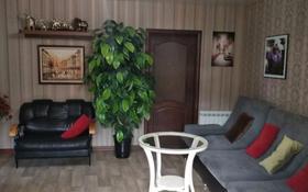 7-комнатный дом, 220 м², 3 сот., Байрона 166 — Майлина за 42 млн 〒 в Алматы, Турксибский р-н