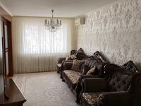 4-комнатная квартира, 84.9 м², 3/10 этаж, Майры 19 за 30 млн 〒 в Павлодаре
