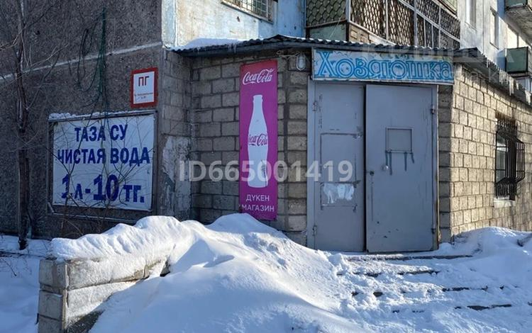Магазин площадью 110 м², Мкр 9 5 г за 14 млн 〒 в Темиртау