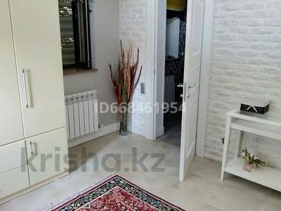 7-комнатный дом, 280 м², 9 сот., улица Мухита Калимова 7б — Трумова за 120 млн 〒 в Атырау