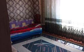 2-комнатный дом помесячно, 80 м², 9 сот., Кожеде 7 Б 7Б — Маман Специалист за 110 000 〒 в Нур-Султане (Астана), Алматы р-н