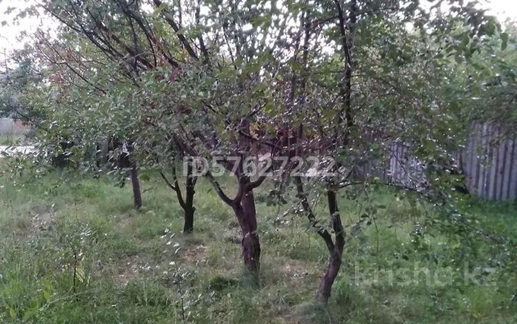 Дача с участком в 6 сот., Куат за 3.5 млн 〒 в Байтереке (Новоалексеевке)