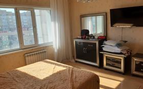 1-комнатная квартира, 50 м², 6/10 этаж, Б. Момышулы за 15.5 млн 〒 в Нур-Султане (Астана), Алматы р-н